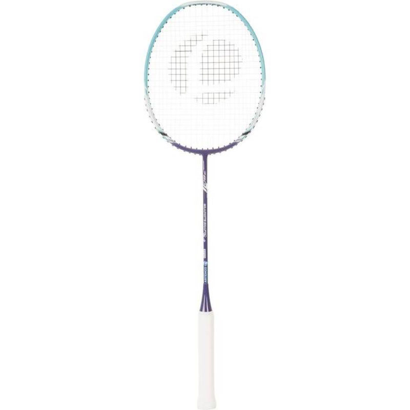 ARTENGO by Decathlon BR760 G2 Strung  (Blue, Weight - 96 g)