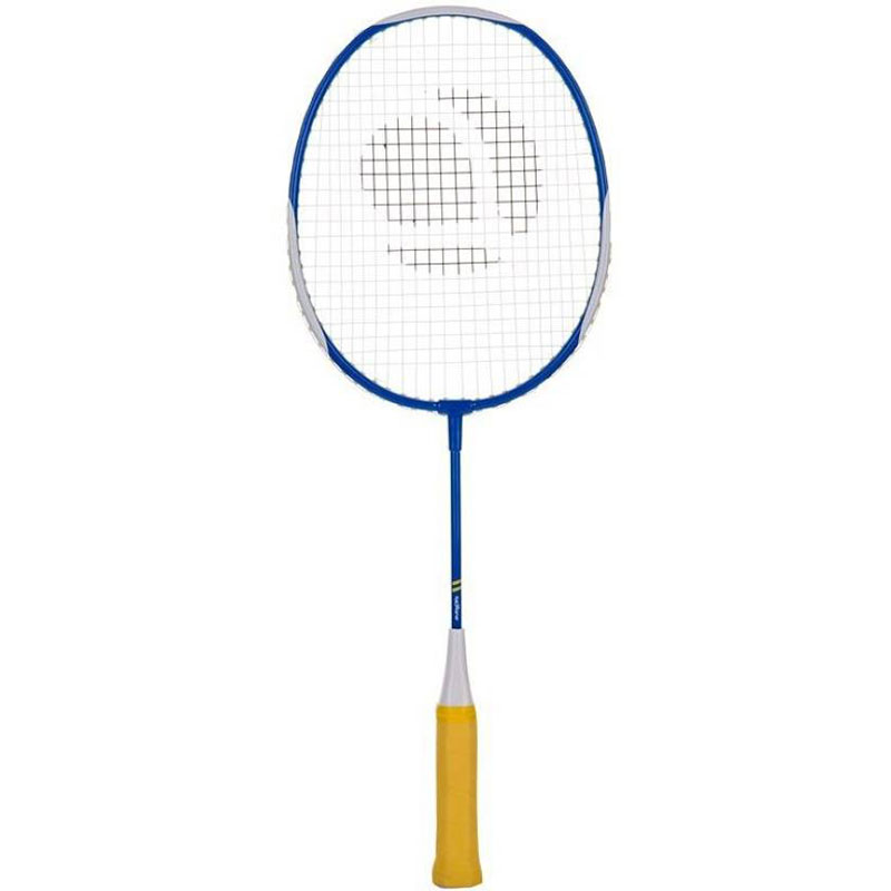 ARTENGO by Decathlon BR700 JR G2 Strung  (Blue, Weight - 85 g)