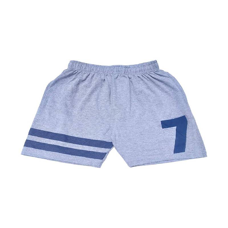 ABITO Cotton Shorts for Boys 10-15 Years