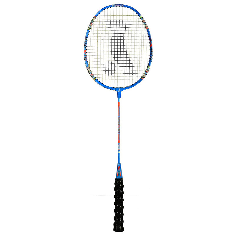 Cockatoo CBR-01 Series Badminton Racquet, Badminton Racket