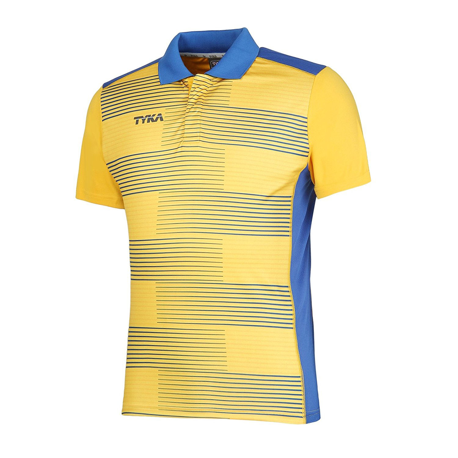 MOMENTUM Polo ( For Game / Training )