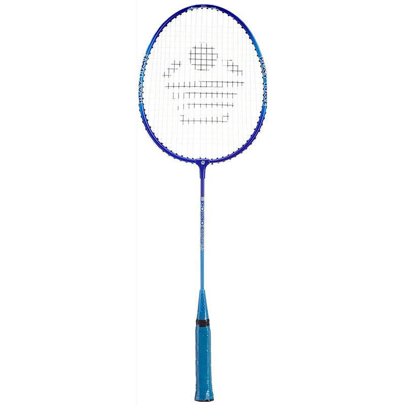 Cosco CB 80 Junior Badminton Racquet
