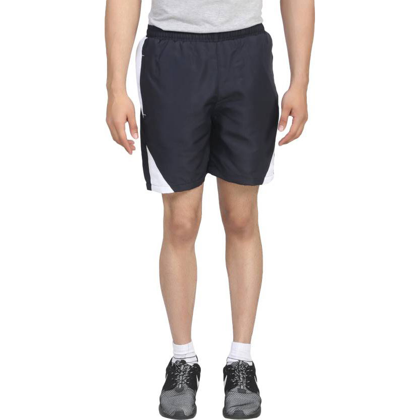Trendy Trotters Men's Sports Shorts