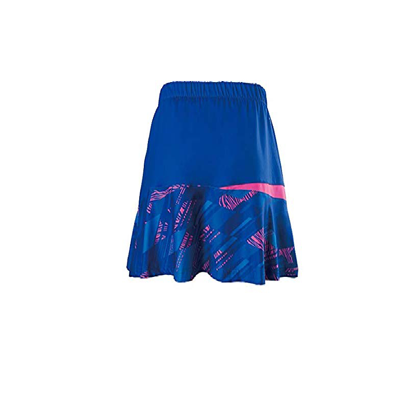 Tournament Series Women Skirt