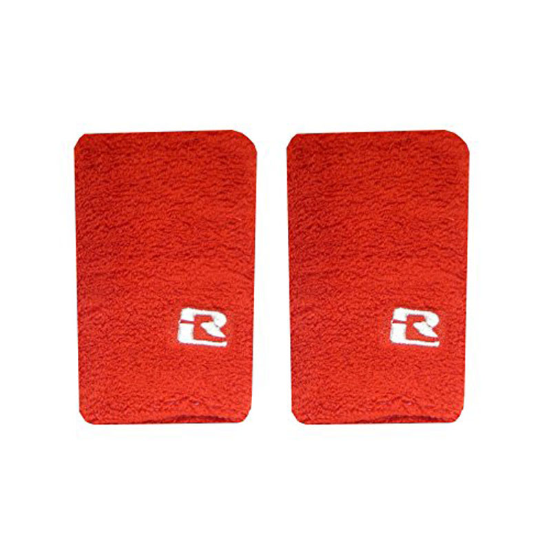 RZ World Hand Grip Fitness Accessories Wrist Band Set of-2