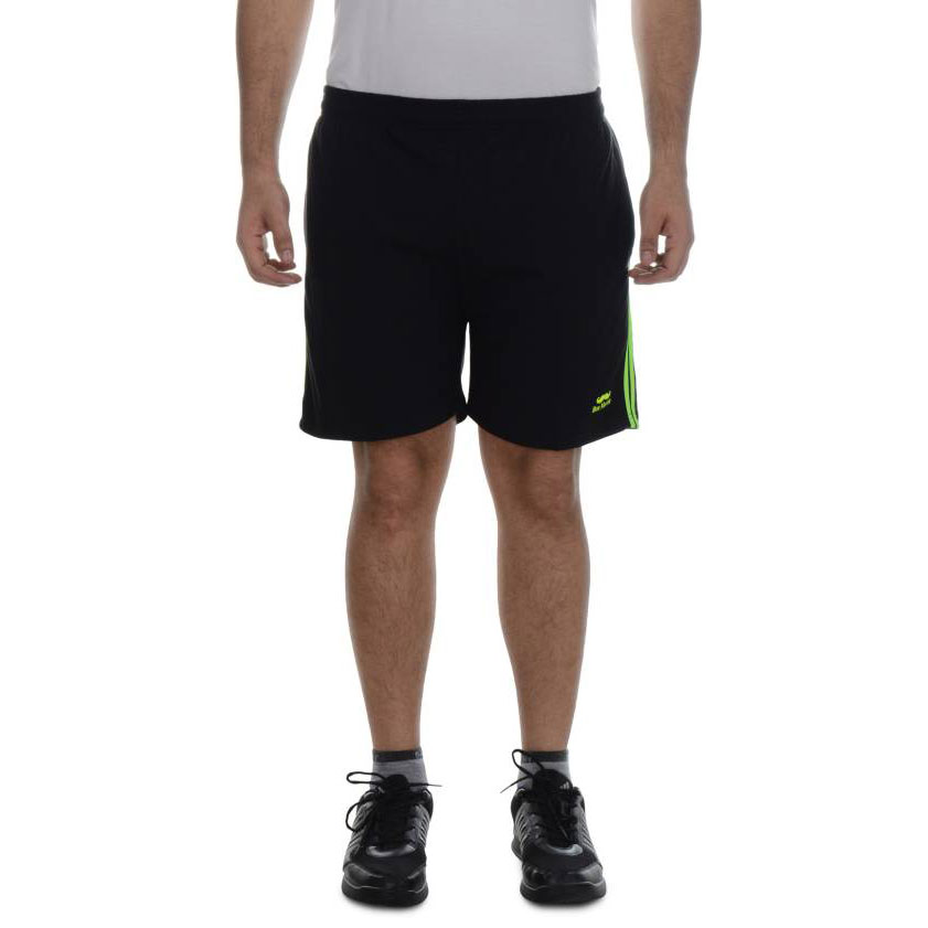 Ben Martin Men's Cotton Shorts