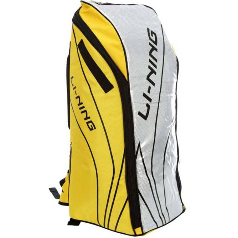Li-Ning Badminton Kit Bag 6 in 1 - ABSJ402