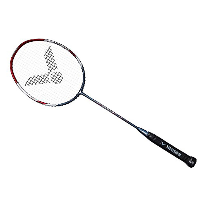 Victor Arrow Speed 11 3U Badminton Racquet (3U)