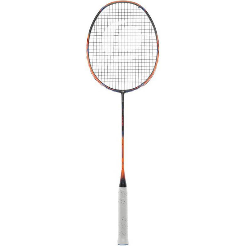 ARTENGO by Decathlon BR900P G2 Strung  (Orange, Weight - 76 g)