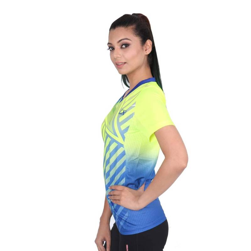 Women's Sublimation T-Shirt