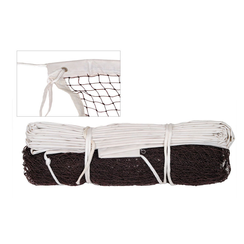 Netco Power Badminton Nets