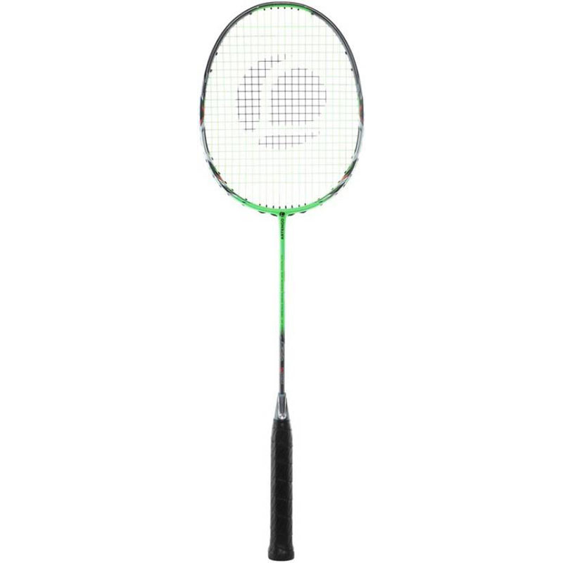 ARTENGO by Decathlon BR990 S G2 Strung  (Green, Weight - 89 g)