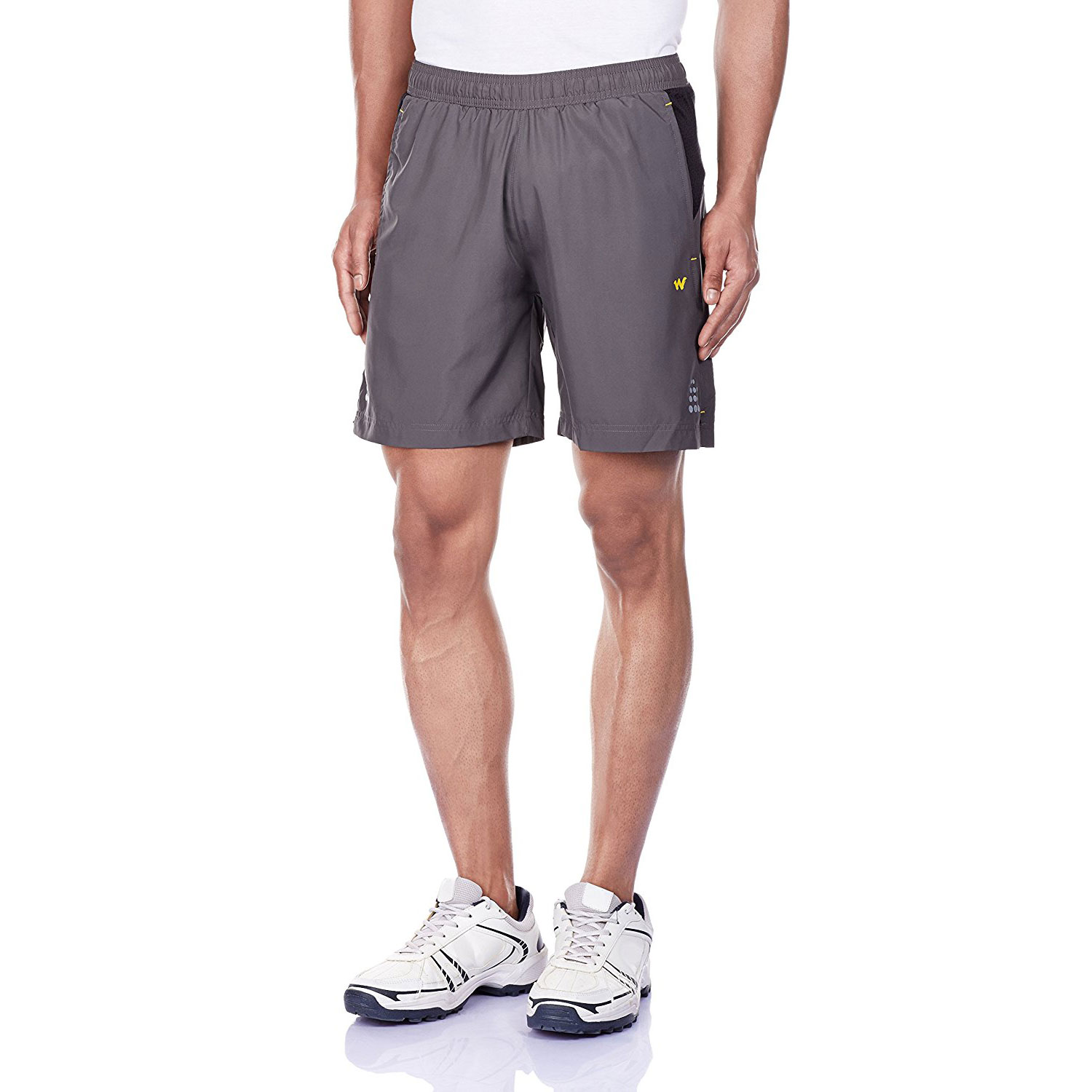 Wildcraft Men's Shorts