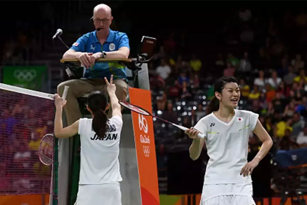 Badminton's new rules and why players are upset: All you need to know